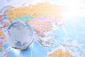 奏共同会計事務所_海外税務コンサルティング